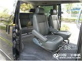 金杯 阁瑞斯 2005款 金色之旅系列 SY6471DS(7座)(标准型)
