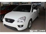 起亚 新佳乐(进口) 2011款 2.0 汽油 7座 自动舒适版