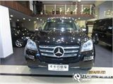 奔驰 GL级 2011款 GL 450 尊贵型