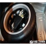 斯巴鲁 力狮 斯巴鲁 2011款 2.0L旅行轿车 自动 豪华导航版