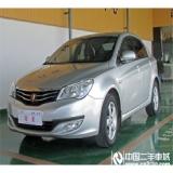 荣威 350 2012款 1.5L 手动 新禧超值版