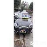 丰田  2013款 1.6 自动 豪华版  788  2
