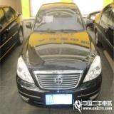 江淮 宾悦 2009款 2.0 手动 双燃料CNG  788  2