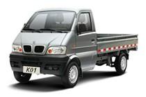 东风 小康K01 2008款 K01(2.7米)