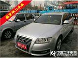 奥迪 A6L 2012款 TFSI 舒适型 减税  1176  1