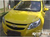 雪佛兰 赛欧两厢 2010款 1.4 SX EMT 优逸版  1320  1