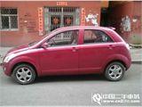 一汽解放 威志V2 2010款 1.3L MT 舒适型  1176  1
