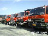 福田 瑞沃 载货车 载货车 4X4 前四后四  2340  1