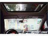 本田 锋范 2009款 1.5L精英版AT