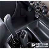 福迪 福迪雄狮皮卡 2011款 2.4L 手动 汽油 NHQ1029LF9Y