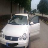 大众 POLO 2003款 1.4三厢手动舒适型  1320  1