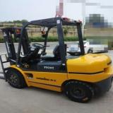 龙工机械 龙工机械  龙工LG850轮式