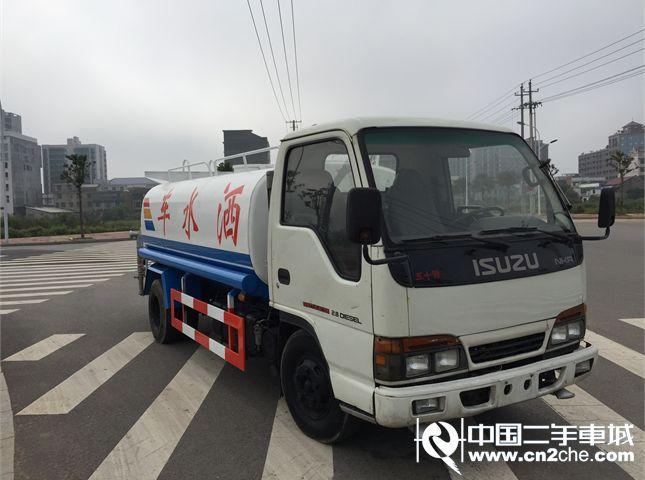 东风 天龙 牵引车 重卡 340马力 4X2 前二后四