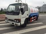 东风 天龙 牵引车 重卡 340马力 4X2 前二后四  1436  2