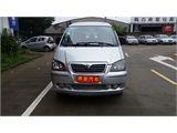 东风风行 菱智 2011款 Q3 创业型(长车)LZ6512AQ3N 9座