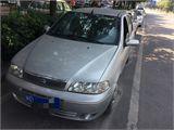 菲亚特 西耶那 2006款 1.5 GL AT