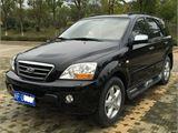 起亚 索兰托(进口) 2008款 3.8 AWD