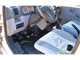 北汽威旺 威旺306 2011款 1.3L 手动 豪华型