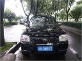 长城 赛影RUV 2009款 汽油两驱豪华型  62  1