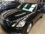 奔驰 E级 2011款 E 300 L 时尚型 尊贵版  1176  1