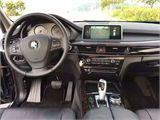 宝马 宝马X5(进口) 2015款  xDrive35i 中东版