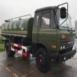 东风 专用车 洒水车/喷洒车 洒水车  1436  1