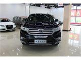 丰田 汉兰达 2013款 2.7L 自动 两驱 紫金版 5座  1874  2