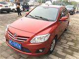 长安轿车 悦翔V3 2012款 1.3L 手动 舒适型 国V  814  1