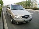 起亚 嘉华 2006款 3.5GLS  2182  1