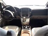 东风风行 菱智 2010款 Q7标准版 LZ6512AQ7SQ