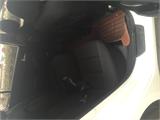 起亚 K3 2015款 1.6L 自动GLS