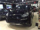 保时捷 卡宴 2011款 Cayenne S Hybrid  2130  1