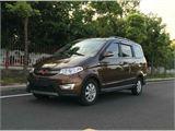 五菱 五菱宏光S 2013款 1.5L S 手动 舒适型  21  1