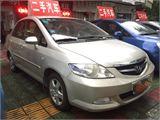 本田 思迪 2007款 1.5L手动舒适版  423  1