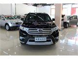 丰田 汉兰达 2012款 2012款 汉兰达 2.7L 自动 豪华型 7座 两驱  1874  2