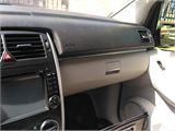 奔驰 B级 2009款 B 200 动感型