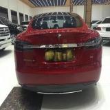 特斯拉 Model S 2014款  85