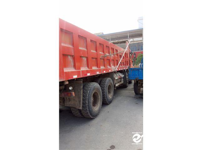 东风股份 EQ系列  RN385-40 国四 发动机  2589  1