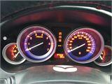 马自达 睿翼 2009款 2.5L 尊贵版