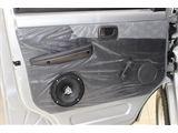 五菱 五菱荣光 2015款 1.2LS标准型