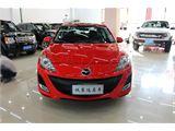 马自达 Mazda3星骋 2011款 1.6L 自动 精英型  1874  2
