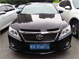 丰田 凯美瑞 2015款 2.0G D-4S 6AT 豪华版  2471  1