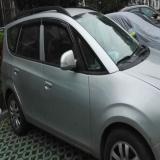 江淮 和悦RS 2010款 五座 舒适增配型  104  1