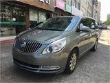 别克 别克GL8 2011款 豪华商务车 3.0 GT 豪雅版