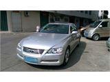 丰田 锐志 2010款 2.5S 风度菁华版  423  2
