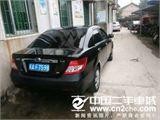 比亚迪 F3 2012款 1.5L 手动 舒适型 CNG