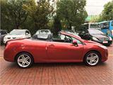 标致 标致308 CC(进口) 2010款 运动型