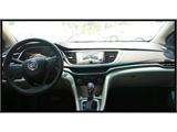 别克 英朗GT 2016款 15N自动精英型