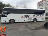 北方汽车 北方 载客车