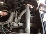 丰田 柯斯达 2007款 豪华车 (20)汽油 导航版
